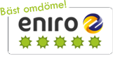eniro-5star-review